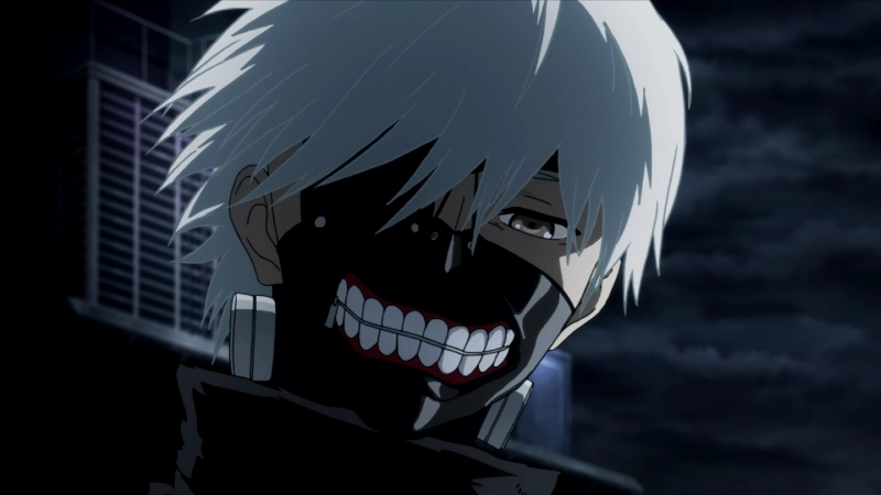 seconda-serie-tokyo-ghoul-√a-episodio-1-streaming