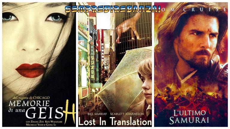film-non-giapponesi-ambientati