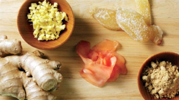 10 cose che forse ignoriamo sul Sushi