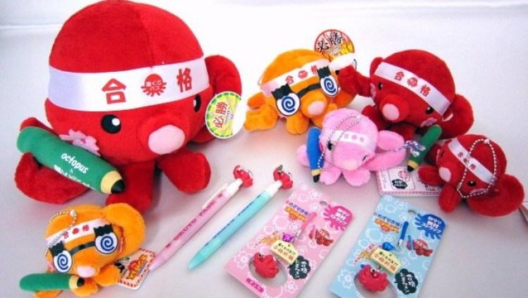 10 cose sulla scuola in Giappone