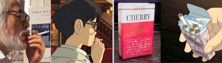 10 cose su Hayao Miyazaki che forse non sappiamo