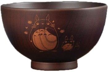Pausa pranzo con Totoro: 10 oggetti per un Totorobento perfetto