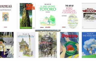 10-artbook-dei-film-di-hayao-miyazaki