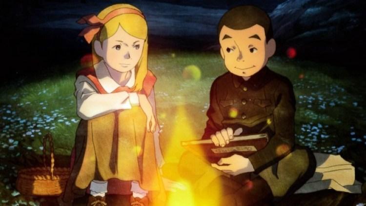 20 film non Studio Ghibli che un Ghibli fan deve vedere