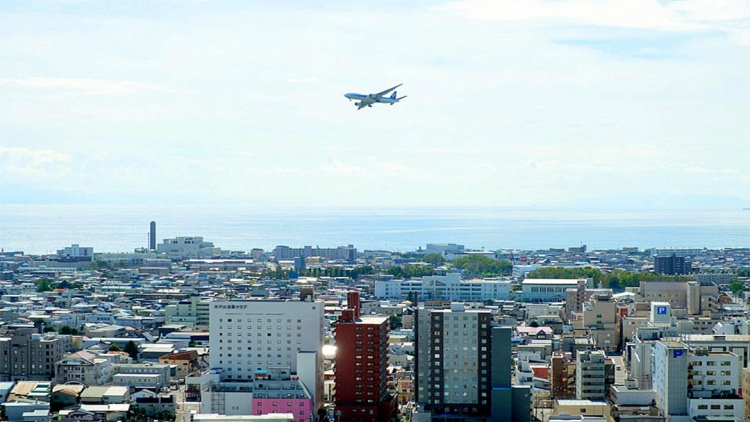 Il Giappone riaprirà ai turisti internazionali: nuovi requisiti per l'ingresso