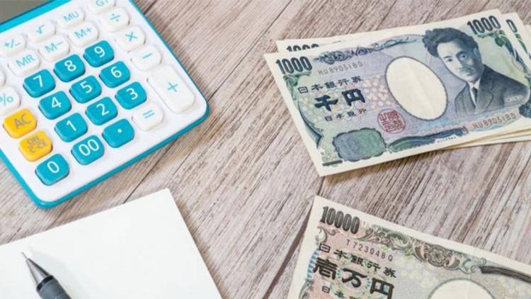 5 motivi per vivere in Giappone