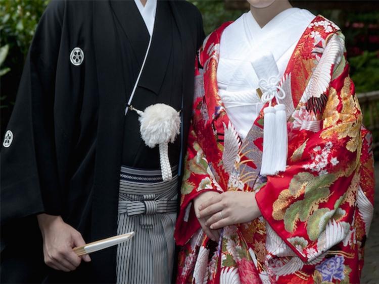 5 tipologie di abiti tradizionali che vengono ancora usati in Giappone