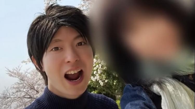 Uomo giapponese arrestato per truffa: frequentava 35 donne