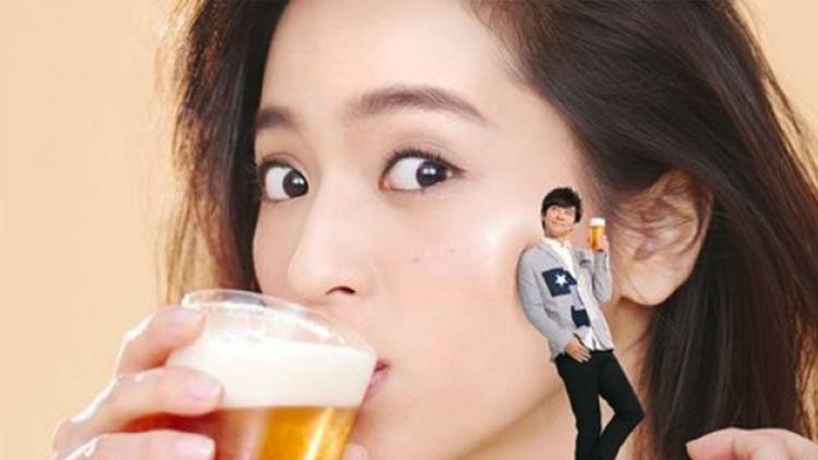 Bar di Tokyo offre servizio di 'babysitter' per mariti e fidanzati fastidiosi