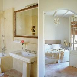 Habitación hotel Aiguaclara