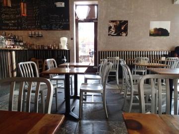 Cafe S'Nice