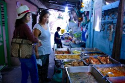 bangkok-food-tour-09