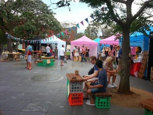 melbourne-market