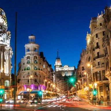madrid-barcelona