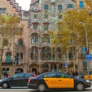 Y también por Barcelona