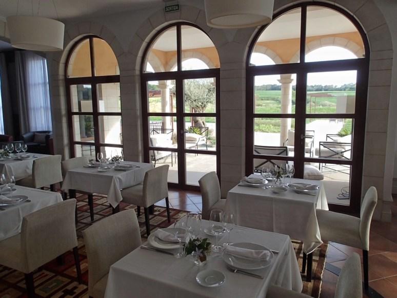 Hotel Casa Anamaria