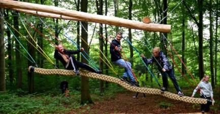 koeb-en-julebillet-til-wowpark-og-vind-4-x-10000-kr-se-video-724313-regular