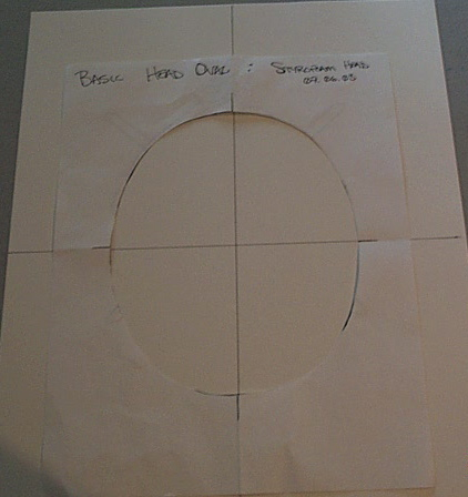 Image Result For Using Bristol Board