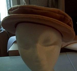 Hats - 143