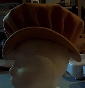 Hats - 169
