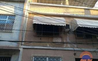 Trocar lona de toldo Rio de Janeiro
