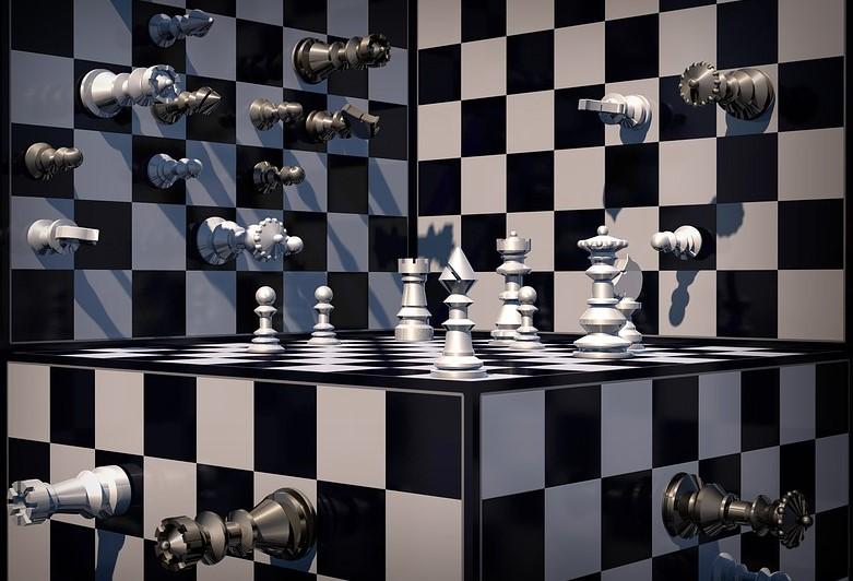 SEMTIX strategie a projekty