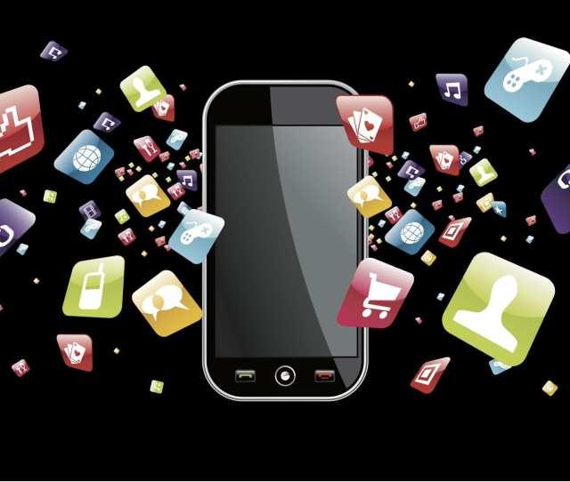 Aplikasi Telefon Yang Wajib Ada Bagi Peminat Bola Sepak