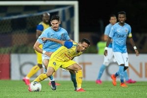 Mark-Hartmann-PJ-City-Pahang-Liga-Super-