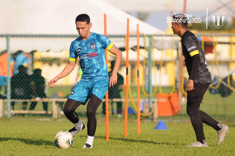 Nasir Basharudin