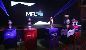 Liga Super Liga Premier Liga-M