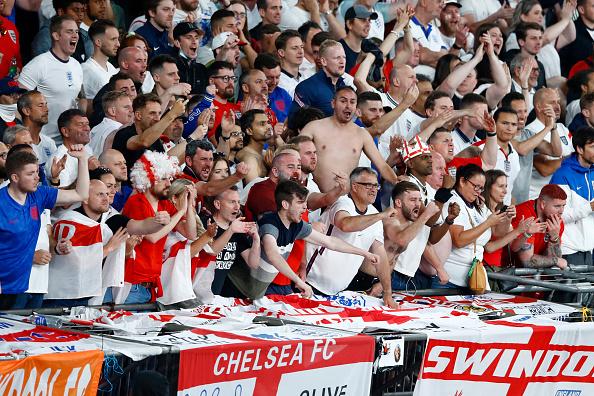 Kluster Wembley