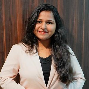 Richa-Pathak-Digital Marketing Expert