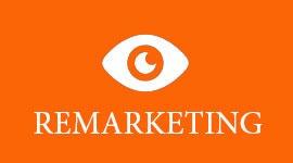 pozycjonowanie-stron-internetowych-reklama-google
