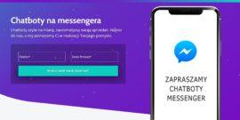 Boty Messenger
