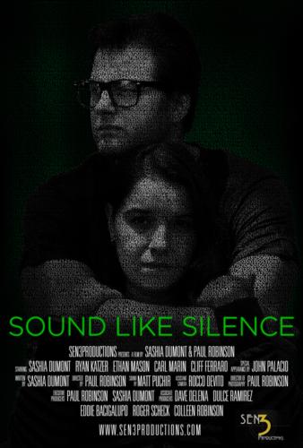 Sound Like Silence
