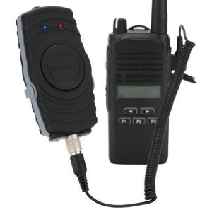 SR10-and-radio211