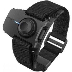 Wristband-Remote_06-600x435