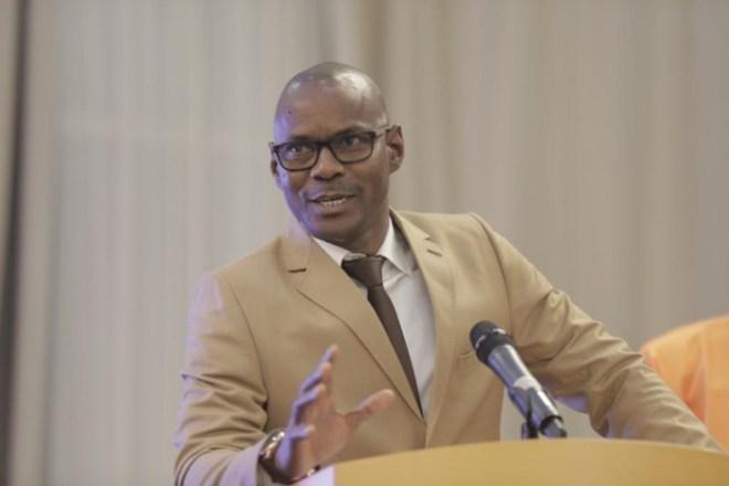 LIBRE PROPOS: DEVOIR D'EXEMPLARITE ! Par Abdoulaye THIAM (Sud Quotidien)