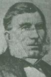 PASTOR COPO, Luis María