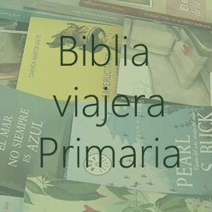 biblia-viajera-primaria