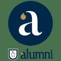 senara-alumni-corp_1-positivo