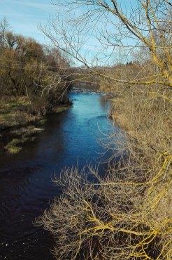 Upė Šušvė