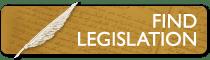 Find Legislation