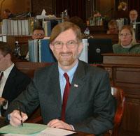 Senator-Quirmbach-at-Senate