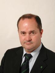 Dario Galli (Lega Nord)