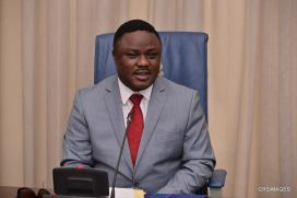 Image result for pictures of ayade