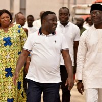 Clean Environment: Ayade introduces Waste to Wealth programme
