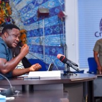 Privatisation of industries: Ayade extends referendum by 2 months for larger participation