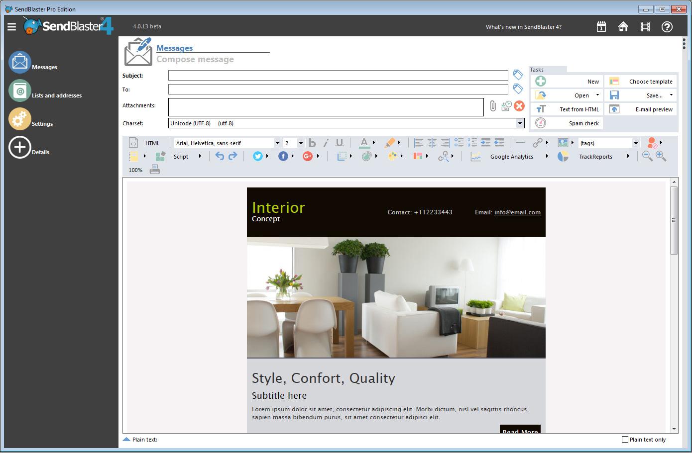 [Image: sendblaster-4-features-1.jpg]