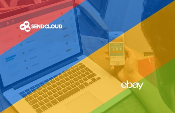 eBay versand mit DPD DHL UPS Cleverer Versand mit